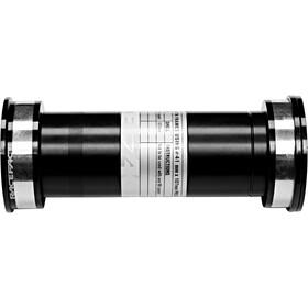 Race Face X-Type Innenlager BB107 External Seal